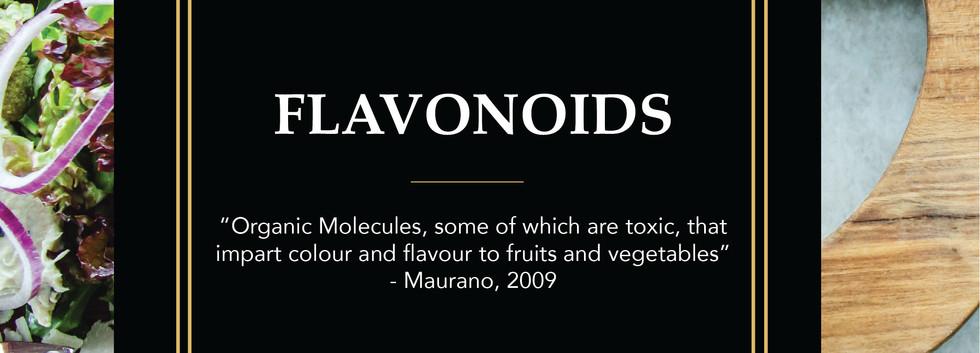 THEORY POST (FLAVONOIDS) copy.jpg