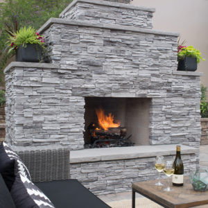 stacked-stone-fireplace-300x300.jpg