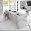 Thumbnail: Statuario Classy | Porcelain Tile