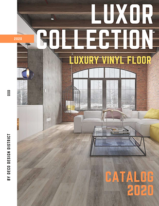 LUXURY VINYL FLOO- LUXOR COLLECTION.png