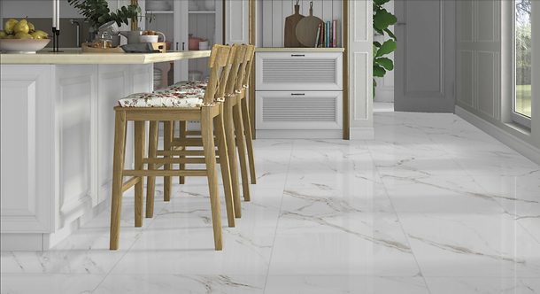 Naos Gold Brillo | Porcelain Tile.
