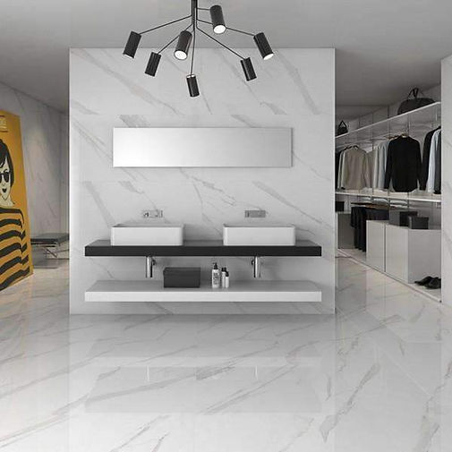 Large_Format_White_Marble_Effect_Floor_T