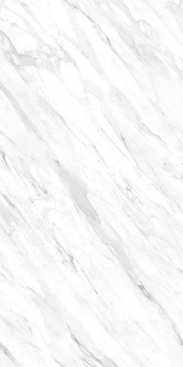 White Himalaya Marble Techno Slab XL