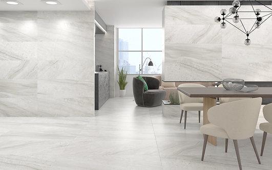 Lithium Pearl Porcelain Tile 30×30