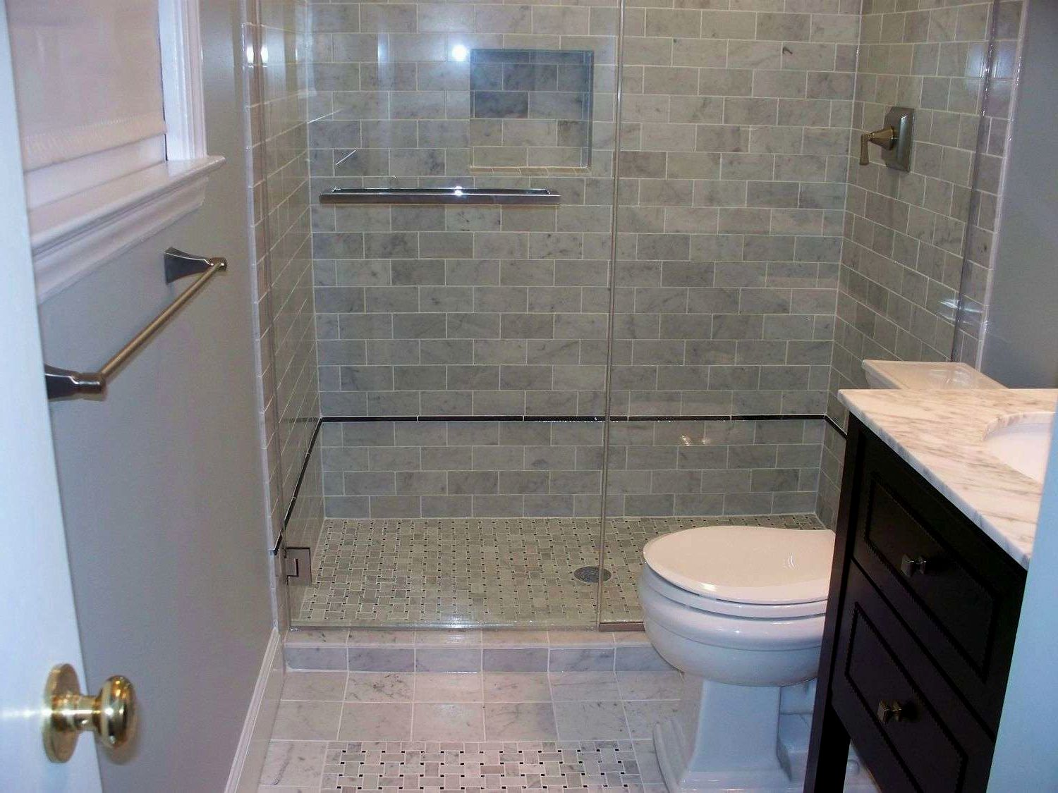 Bathroom Tiles Designs India House Design And Planning