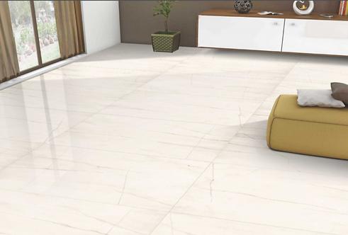 Dolomite Crem | Porcelain Tile
