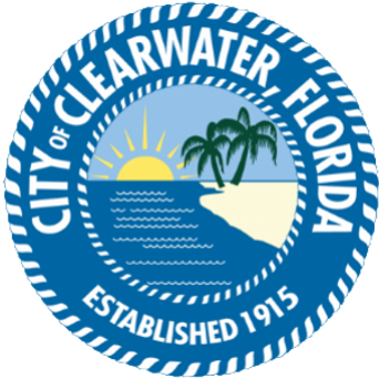 Clearwater-Seal-300x300.png
