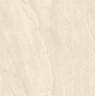 Biscayne Cream | Porcelain Tile