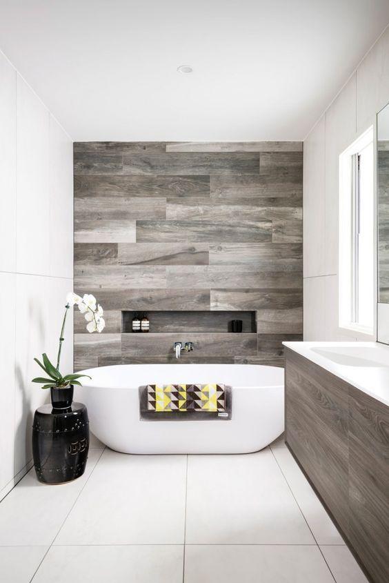 0ecbeca5fd6d103037be3e440ed220c6 Luxury Vinyl Tile Flooring