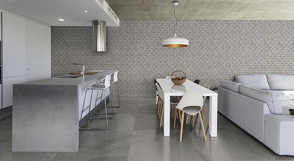 Pizarra 32x32 Porcelain Tile