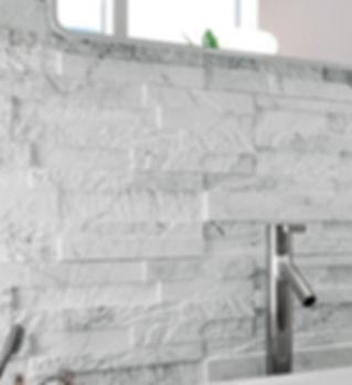 Calcutta-White-Ledgestone_Job2.jpg