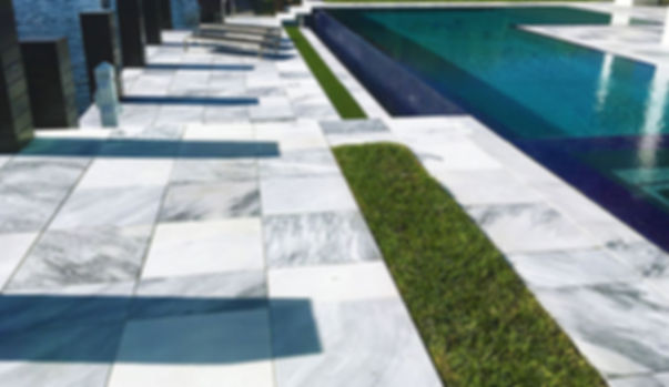 silver-white-outdoor-marble-paver-17.jpg