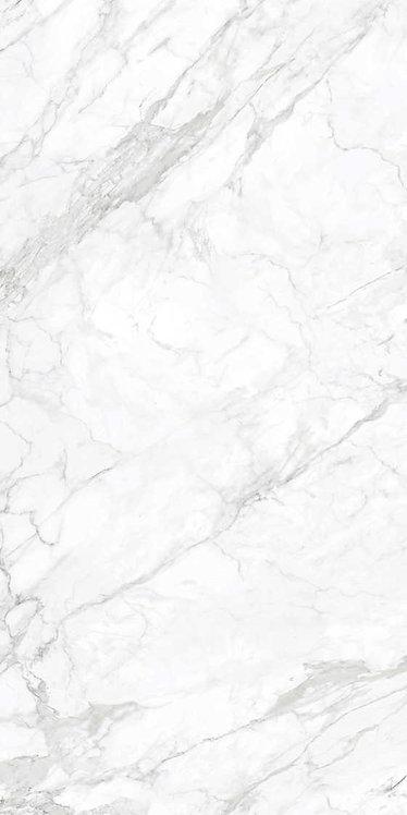 Bianco Statuario Techno Slab XL