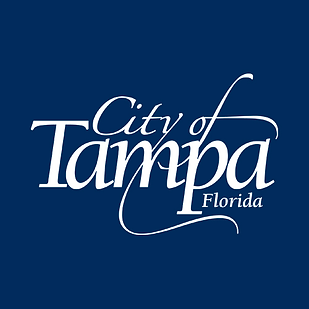 locomobi-city-of-tampa-logo.png