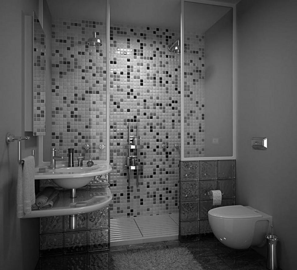 mysite | Subway Tile Bath Ideas on modern shower designs, bathroom decorating ideas, modern small bathroom, modern bath ideas, modern master bathrooms, wayfair design ideas, modern bedroom, modern bathroom mirrors, modern photography ideas, modern restroom ideas, house elevation design ideas, modern bathroom sinks, bathroom remodeling ideas, modern bathroom designs 2014, modern bathroom tiles, modern bathroom cabinets, modern living room designs, modern bathroom green, modern dorm bathroom, bathroom vanity lighting ideas,