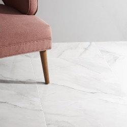 Onix Silver | Porcelain Tile