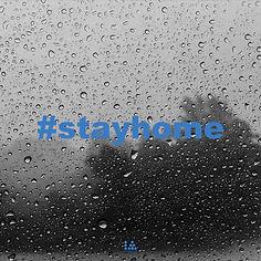 Stayhome 1.jpg