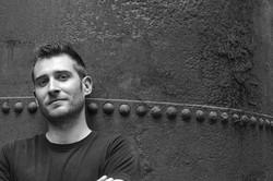 DJ Saint Pierre 004