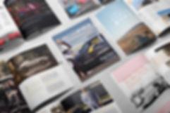 magazine collage.jpg