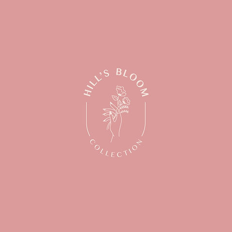 Hill's Bloom Collection-02.jpg