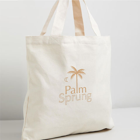 Palm Sprung rollout-02.jpg