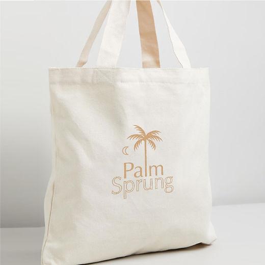 Palm Sprung rollout-02.jpg