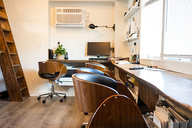 oakdd-office