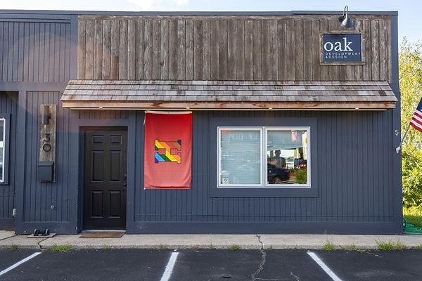 oak-devlopement-and-design-office