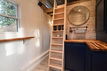 tiny house office 1_edited.jpg
