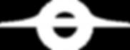 Event Horizon Emblem white.png