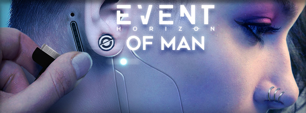 EH - Of Man FB Banner No Date JPG.jpg