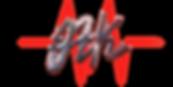 AK Guitars Logo.png