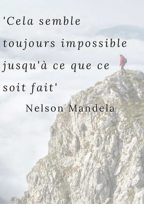 Citation Mandela.jpg