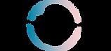 Steph Logo seul.png