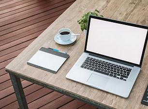 laptop-2443052_1920.jpg