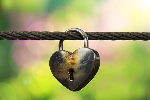 heart-5986091_1920.jpg
