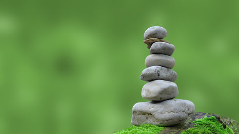Canva - Stack of Zen Stones.jpg