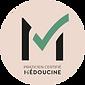 label-medoucine.png
