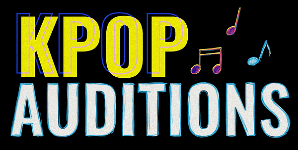 Kpop Audition Heading.png