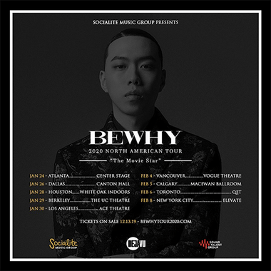bewhy.png