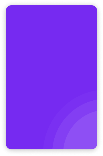 card_vertical3.png