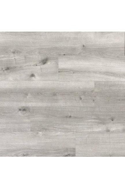Cadenza Allegro Light Grey