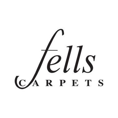 fells-carpets.jpg