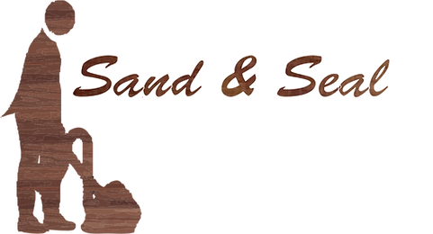 Sand anbd seal png.png