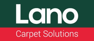 logo-lano_2x.jpg