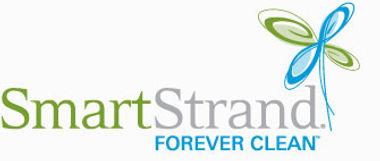 smartstrand-foreverclean-logo-large.jpg