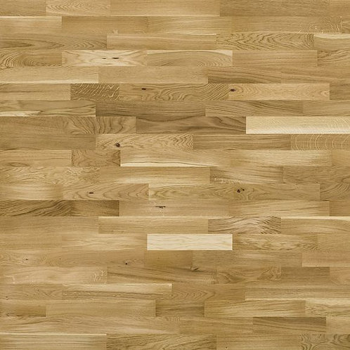 BF11 14mm 3Strip Engineered Oak