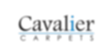 cavlier-carpets-logo-resized.png