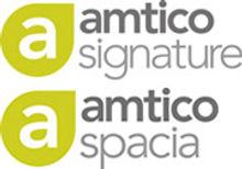 amtico-flooring-logos.jpg