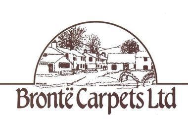 Bronte Logo-950x616.jpg
